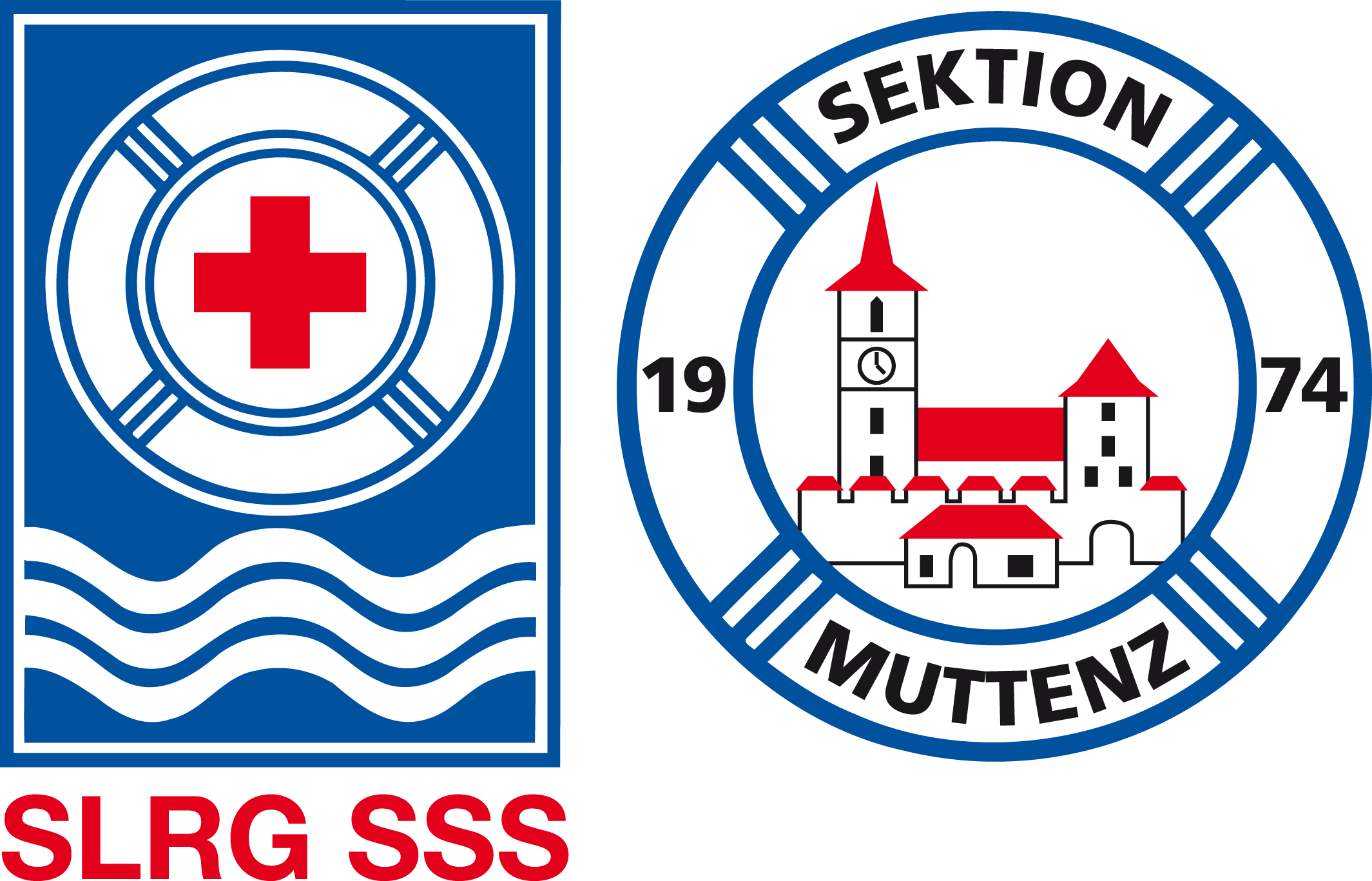 SLRG Muttenz